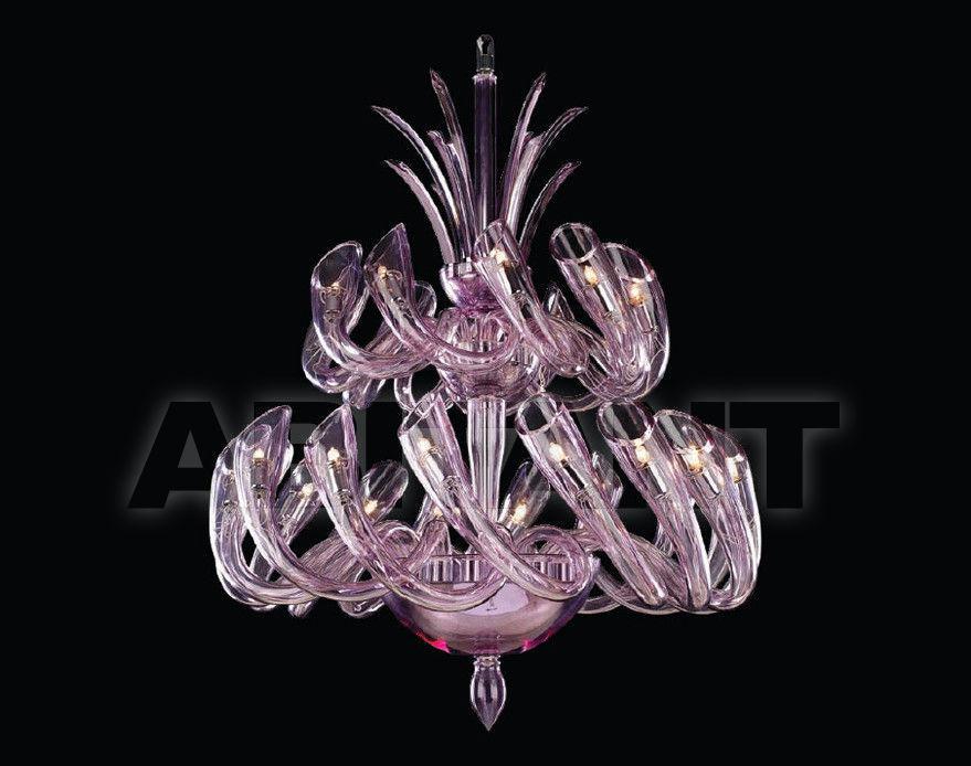 Купить Люстра CARTER Iris Cristal Luxus 650170 26