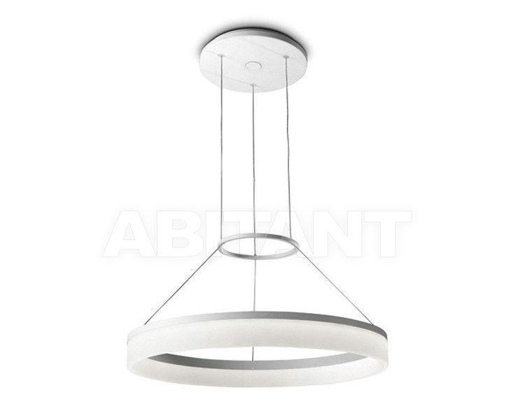 Купить Светильник Leds-C4 Grok 00-0001-BW-M3