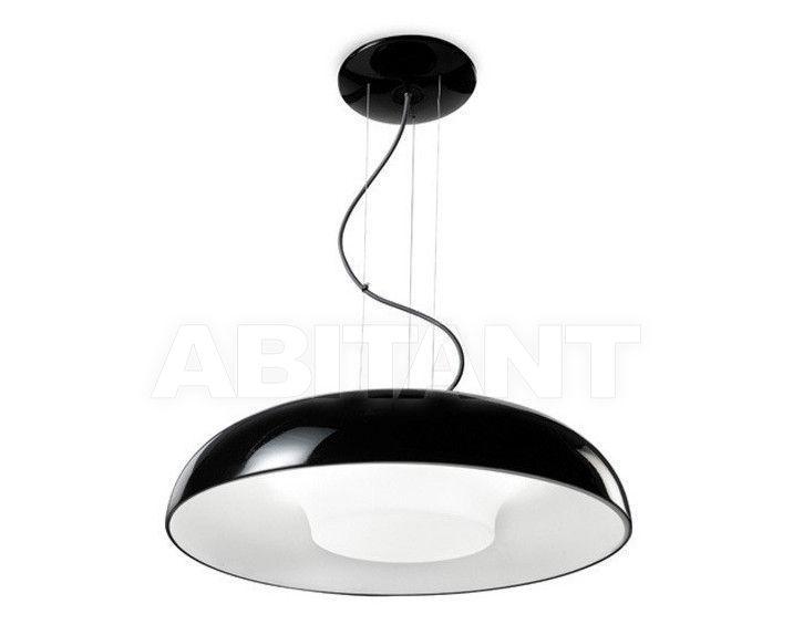 Купить Светильник Leds-C4 Grok 00-0056-05-M1
