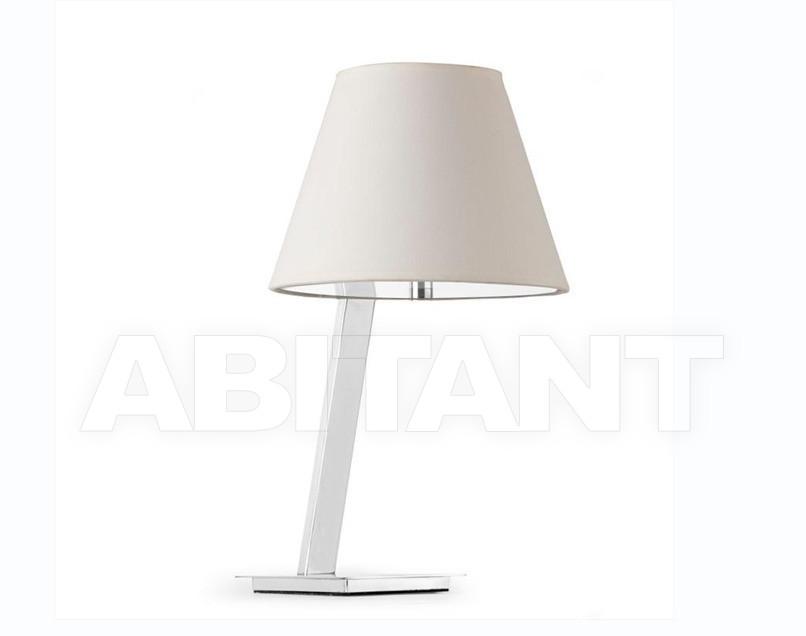 Купить Лампа настольная Faro Home 2013 68500