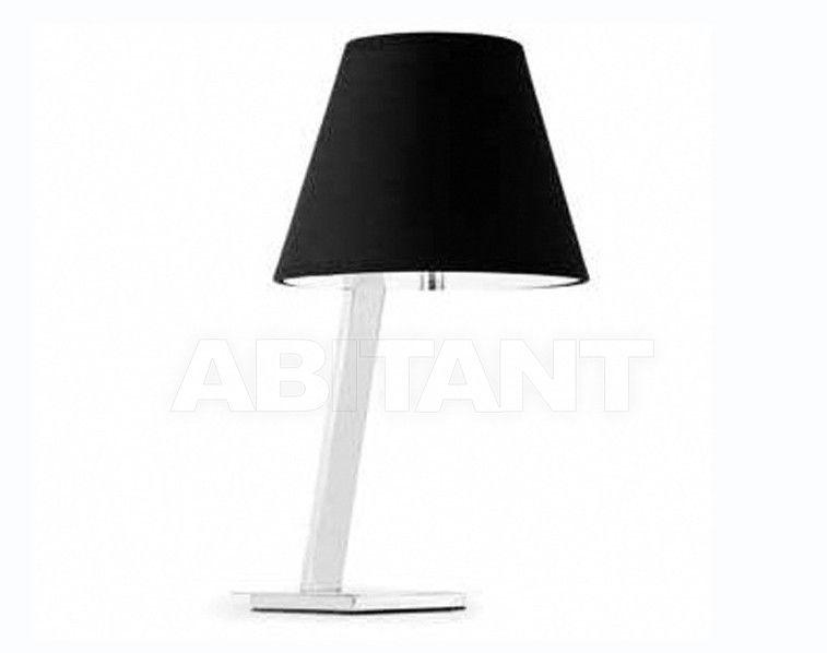Купить Лампа настольная Faro Home 2013 68501