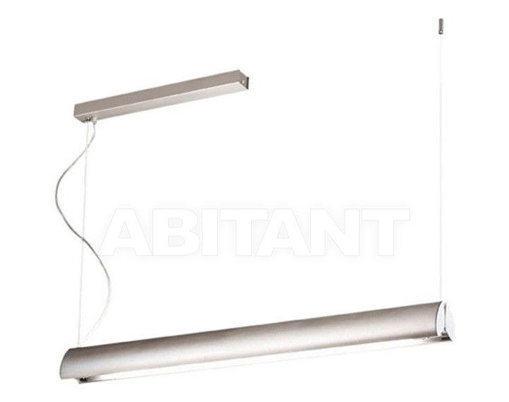 Купить Светильник Leds-C4 Grok 00-0338-Y6-Y6