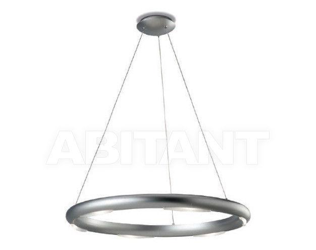 Купить Светильник Leds-C4 Grok 00-0573-AH-B8