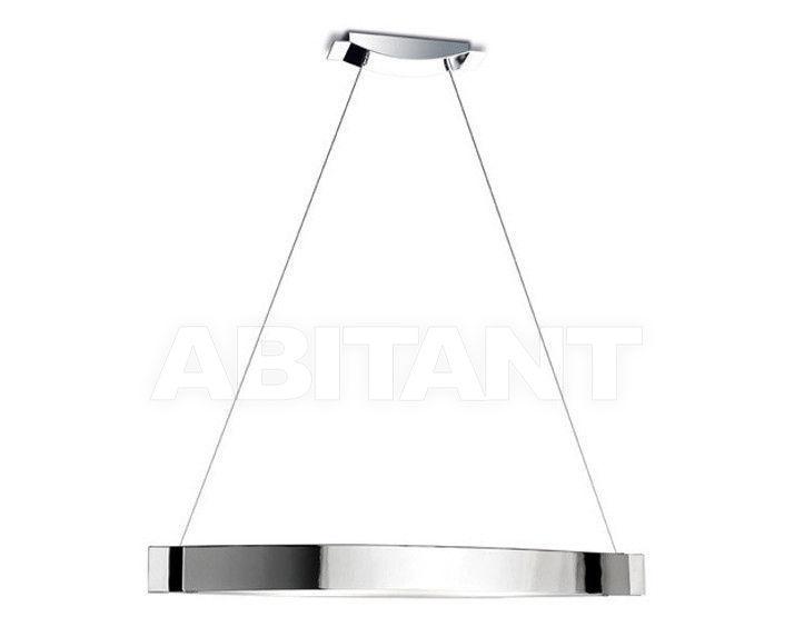 Купить Светильник Leds-C4 Grok 00-2397-21-E9