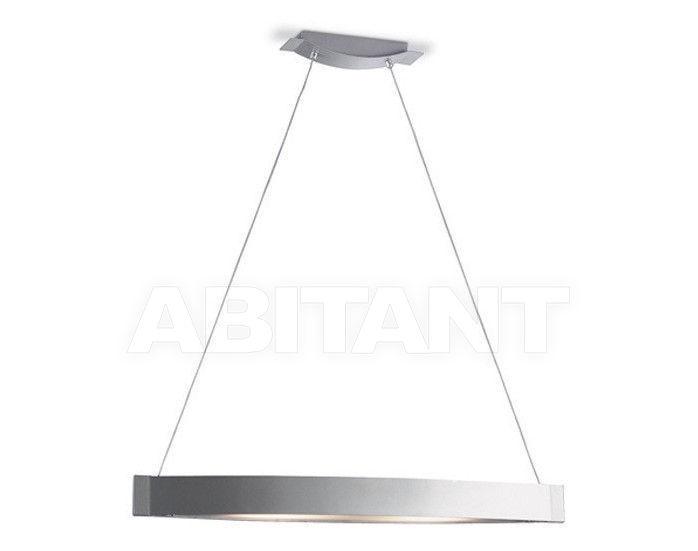 Купить Светильник Leds-C4 Grok 00-2397-Y5-E9
