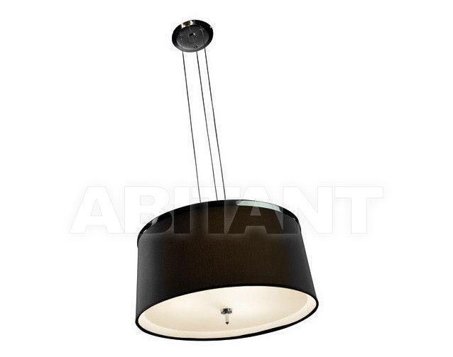 Купить Светильник Leds-C4 Grok 00-2407-AG-05