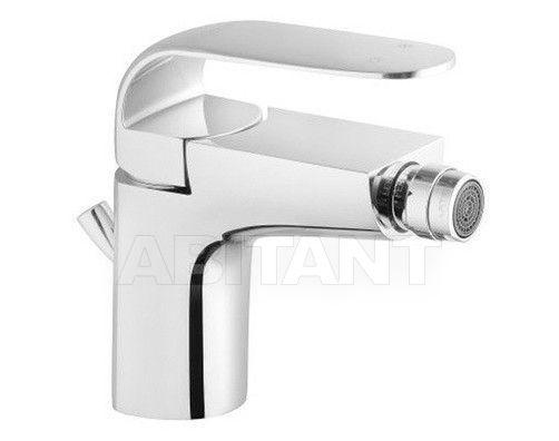 Купить Смеситель для биде Vitra Style X A40172