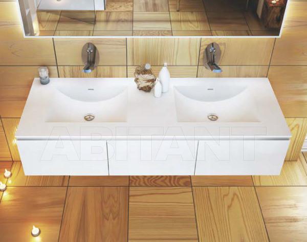 Купить Раковина накладная Moma design Bathroom Collection LCVD801140