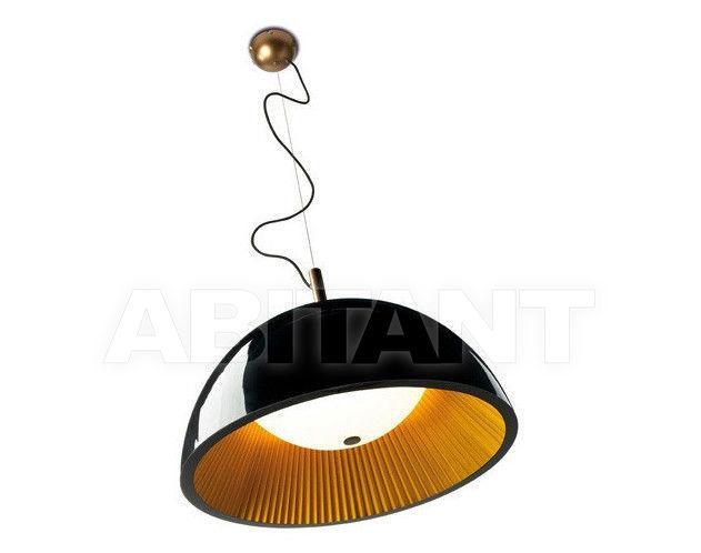Купить Светильник Leds-C4 Grok 00-2727-AP-05