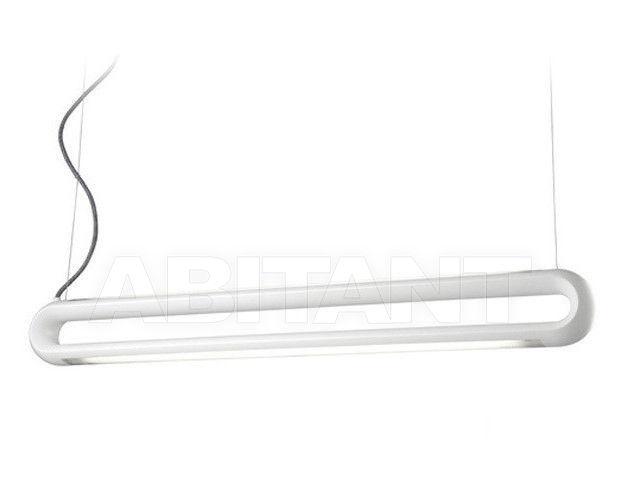 Купить Светильник Leds-C4 Grok 00-2801-14-M3