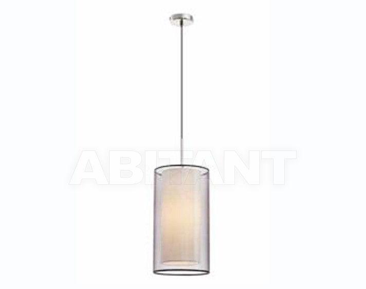 Купить Светильник Faro Home 2013 68548