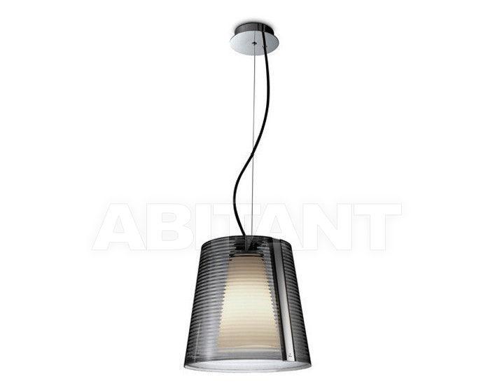 Купить Светильник Leds-C4 Grok 00-4409-21-12