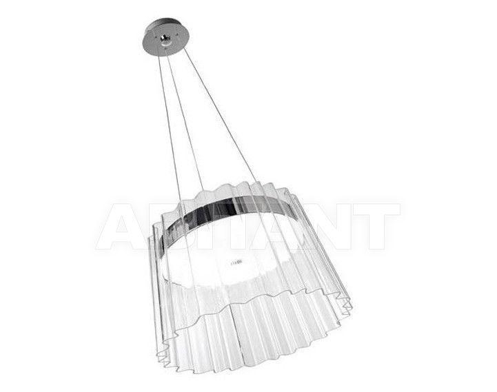 Купить Светильник Leds-C4 Grok 00-4413-21-M2