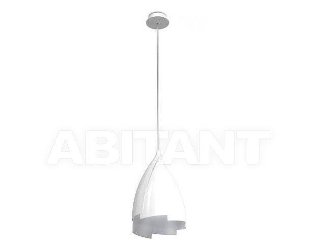 Купить Светильник Leds-C4 Grok 00-4416-78-03