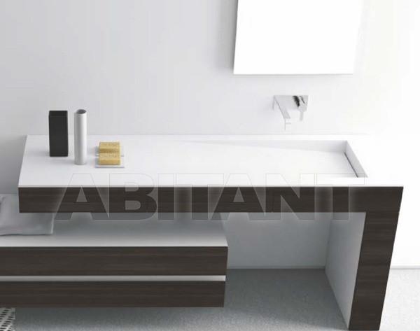 Купить Раковина подвесная Moma design Bathroom Collection XS 114008