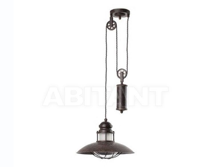 Купить Светильник Faro Home 2013 66205