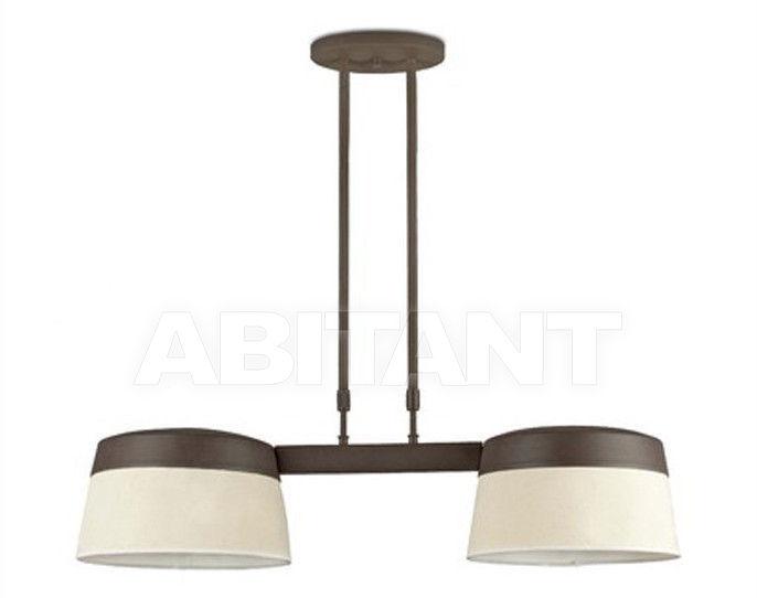 Купить Светильник Faro Home 2013 66193