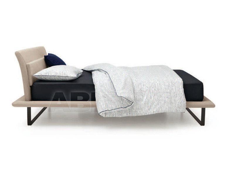 Купить Кровать Novamobili  Book L1R302