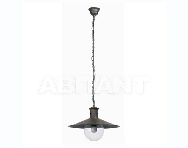 Купить Светильник Faro Home 2013 68132