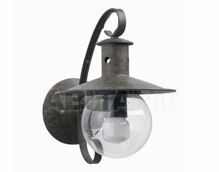 Купить Светильник настенный Faro Home 2013 68131