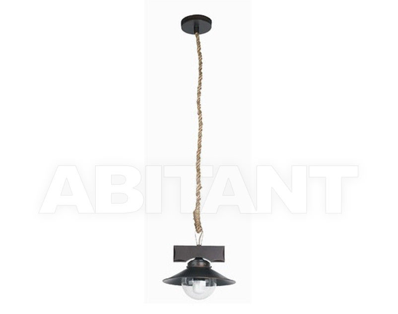 Купить Светильник Faro Home 2013 68139