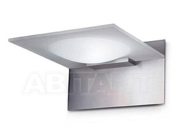 Купить Светильник настенный Leds-C4 Grok 05-0325-81-E9