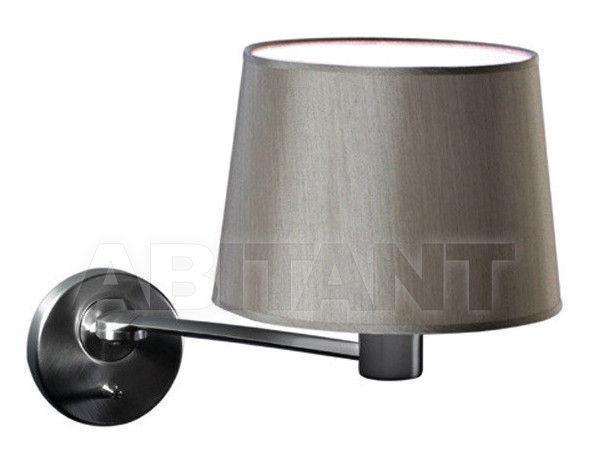 Купить Светильник настенный Leds-C4 Grok 05-0381-81-AJ
