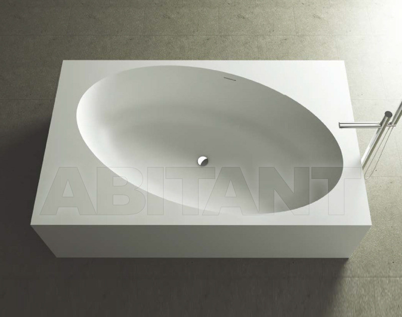 Купить Ванна Moma design Bathroom Collection ELIS3011900