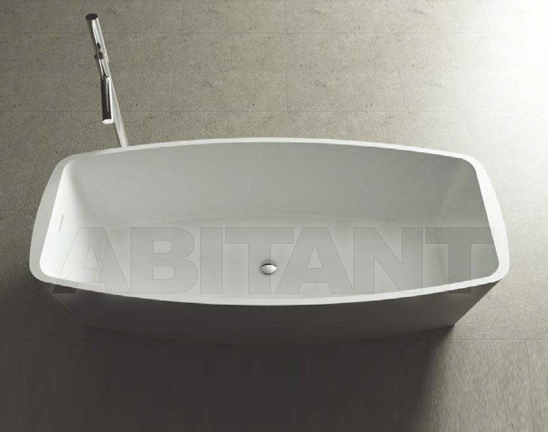 Купить Ванна Moma design Bathroom Collection ONTUB1800
