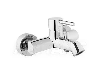 Купить Смеситель для ванны Vitra MINIMAX S A41994