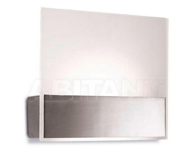 Купить Светильник настенный Leds-C4 Grok 05-0570-81-B9