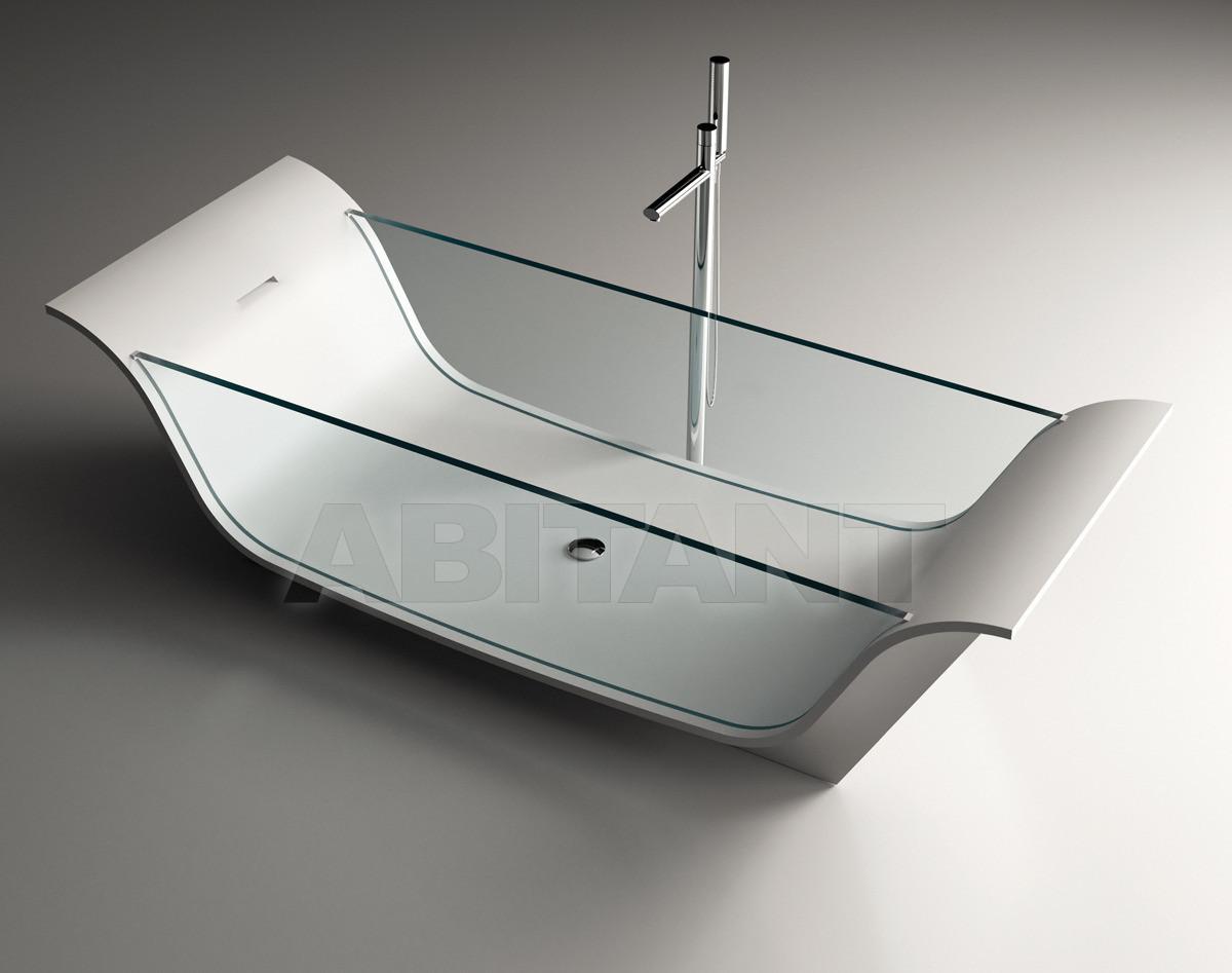 Купить Ванна Moma design Bathroom Collection CLV30011950