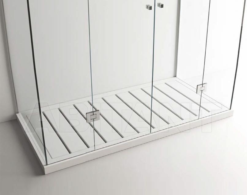 Купить Душевой поддон Moma design Bathroom Collection OSHC0812919