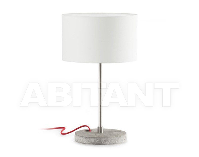 Купить Лампа настольная Faro Home 2013 28402