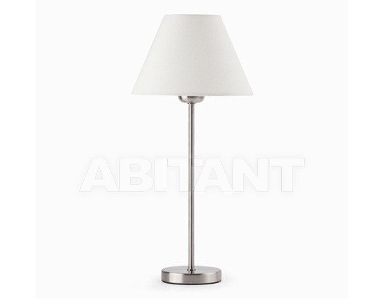Купить Лампа настольная Faro Home 2013 68423