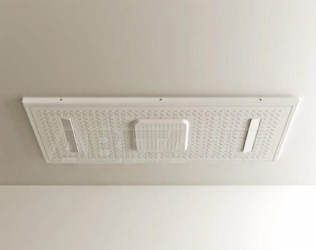 Купить Лейка душевая потолочная Moma design Bathroom Collection SQRH031000