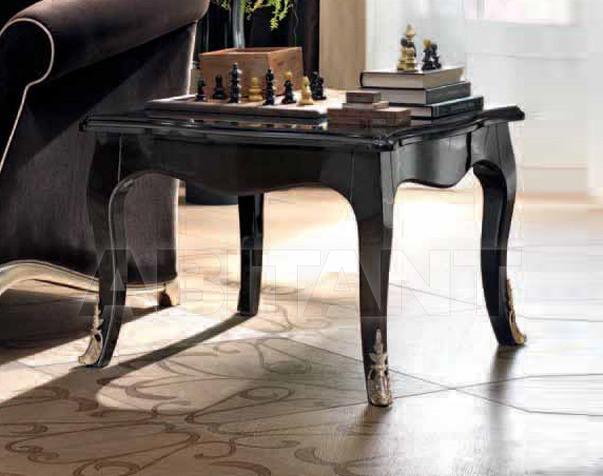 Купить Столик приставной Pregno Byblos TL37qR