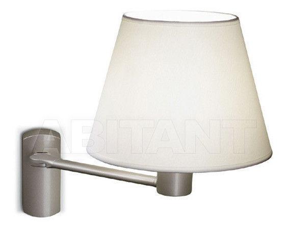 Купить Светильник настенный Leds-C4 Grok 05-2273-U4-82