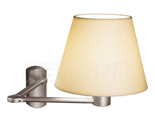 Купить Светильник настенный Leds-C4 Grok 05-2275-U4-82