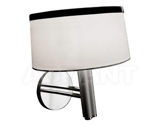 Купить Светильник настенный Leds-C4 Grok 05-2407-AG-14