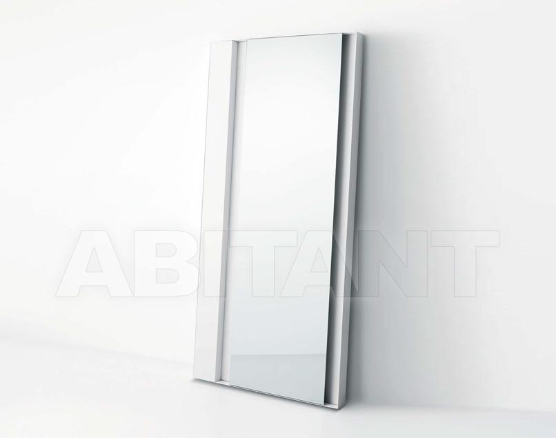 Купить Зеркало напольное Shift Novamobili  Book G95301