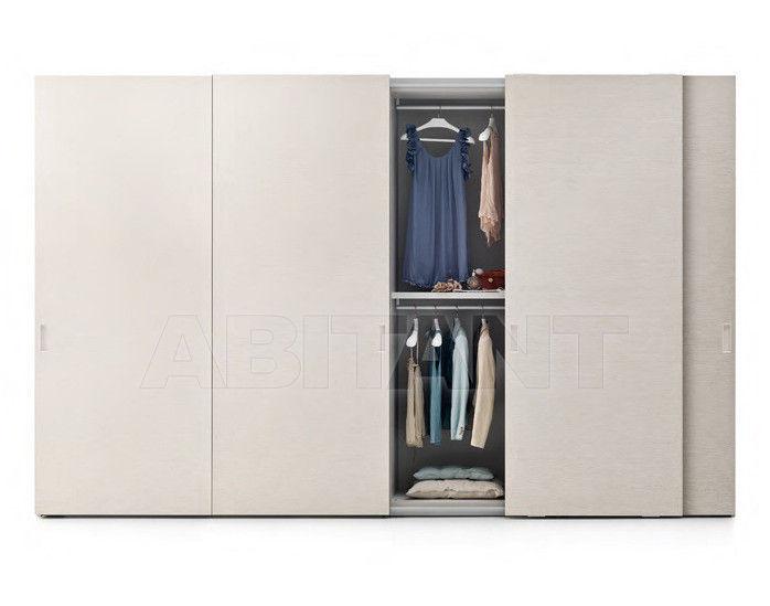 Купить Шкаф гардеробный Novamobili  Book M51033