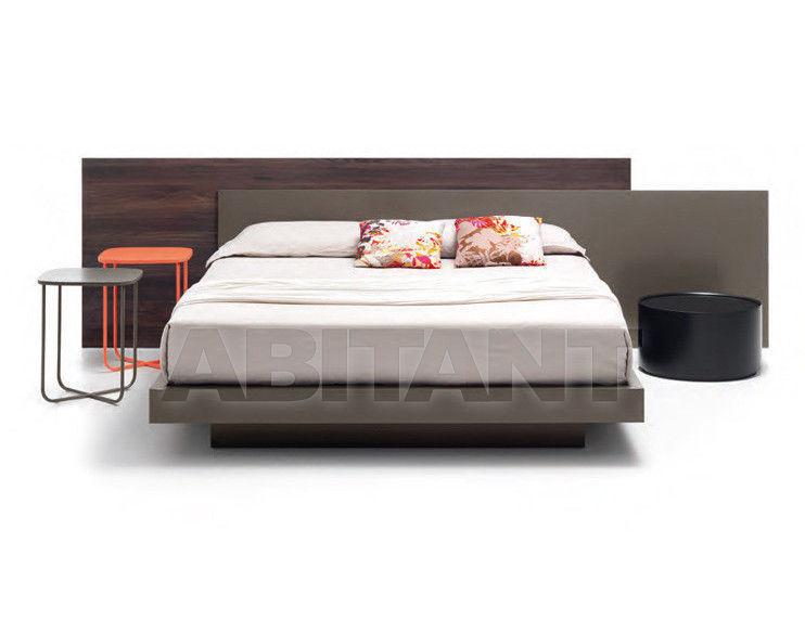 Купить Кровать Novamobili  Book L1A522