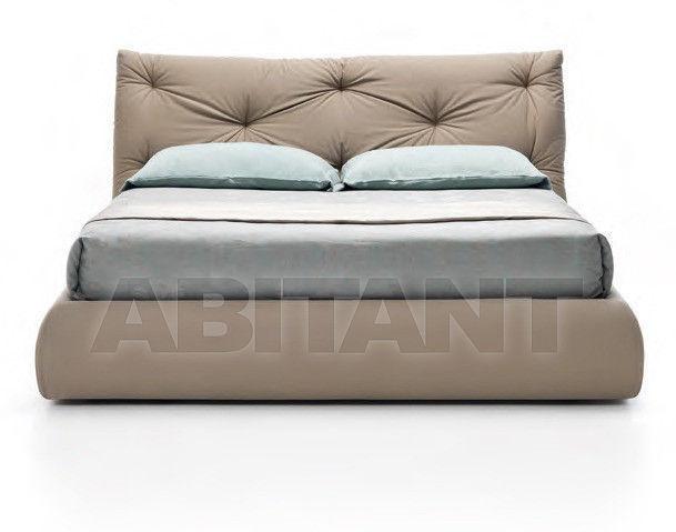 Купить Кровать Novamobili  Book L1A431