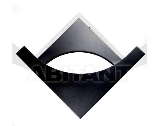 Купить Светильник настенный Leds-C4 Grok 05-2782-05-05