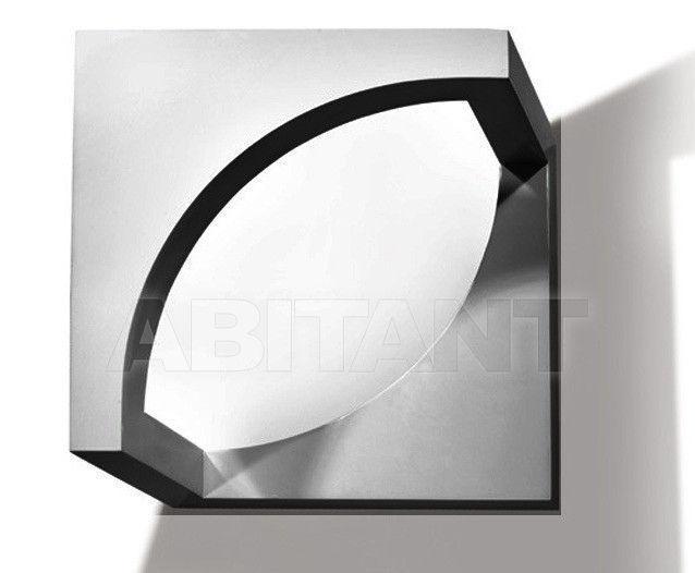 Купить Светильник настенный Leds-C4 Grok 05-2782-AH-AH