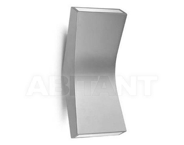 Купить Светильник настенный Leds-C4 Grok 05-4394-78-M1