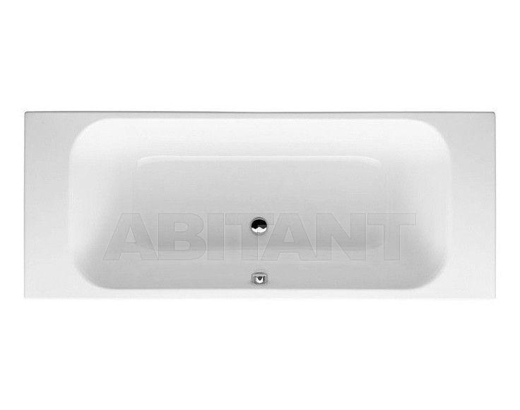 Купить Ванна Vitra Idraulico MOD 200X8