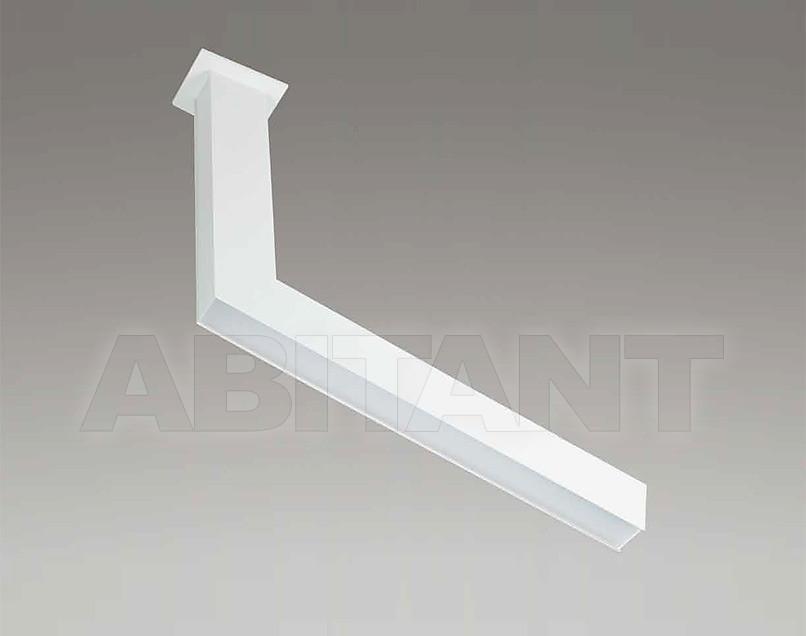 Купить Светильник Norlight 2012 T45DK001DN