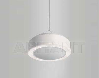 Купить Светильник Norlight 2012 T15SD101AE